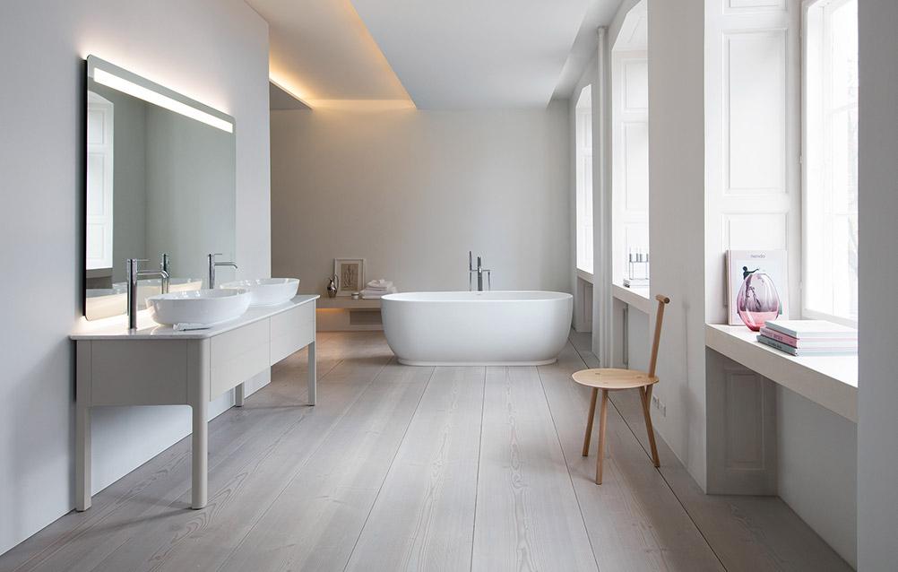 Badkamer Sanitair Belgie : Sanitair cnockaert